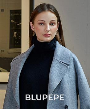 BLUPEPE 섹션으로 이동